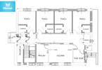 Dom na sprzedaż, Świnoujście, 318 m²