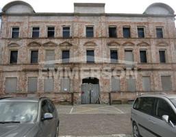Dom na sprzedaż, Płock, 900 m²