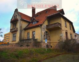 Dom na sprzedaż, Barlinek Pełczycka, 677 m²