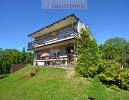 Dom na sprzedaż, Mostkowo, 107 m²