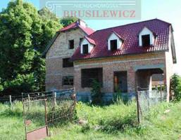 Dom na sprzedaż, Barlinek Ogrodowa, 622 m²