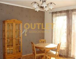 Mieszkanie na sprzedaż, Mierzyn, 54 m²