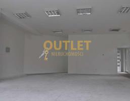 Handlowo-usługowy na sprzedaż, Szczecin Bukowo, 100 m²