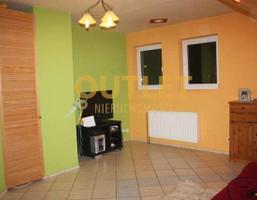 Dom na sprzedaż, Wołczkowo, 290 m²