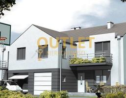 Dom na sprzedaż, Tanowo, 129 m²