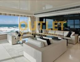 Mieszkanie na sprzedaż, Międzyzdroje, 31 m²