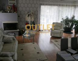 Dom na sprzedaż, Pilchowo ZEGADŁOWICZA, 327 m²