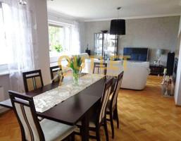 Dom na sprzedaż, Szczecin Żelechowa, 240 m²