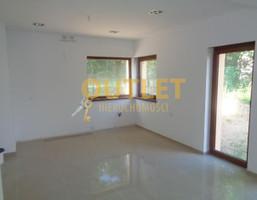Dom na sprzedaż, Dobra, 225 m²