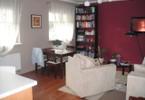 Mieszkanie na sprzedaż, Luboń 11 Listopada 128, 42 m²
