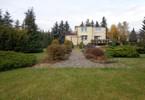 Dom na sprzedaż, Janikowo Leśna, 158 m²
