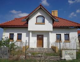 Dom na sprzedaż, Sasinowo Wiosenna, 152 m²