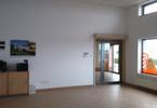 Lokal usługowy do wynajęcia, Luboń Przy Autostradzie, 60 m²