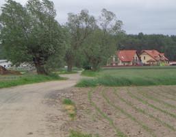 Działka na sprzedaż, Gołuski Polna, 889 m²