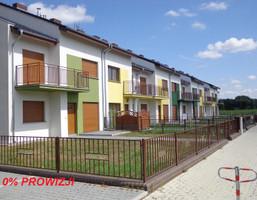 Dom na sprzedaż, Mosina Malinowskiego, 118 m²
