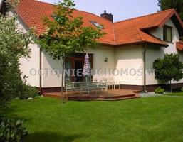 Dom na sprzedaż, Warszawa Pyry, 300 m²