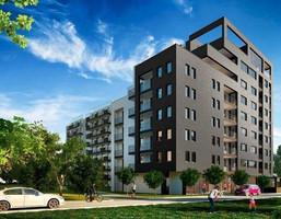Mieszkanie na sprzedaż, Warszawa Bemowo, 30 m²