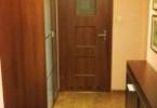 Mieszkanie na sprzedaż, Warszawa Bemowo, 56 m²