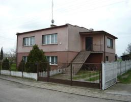 Dom na sprzedaż, Odolanów Osiedle 25-lecia PRL, 180 m²