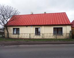 Dom na sprzedaż, Świeca, 55 m²
