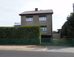 Dom na sprzedaż, Odolanów Ul. Bartosza, 220 m²
