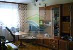 Mieszkanie na sprzedaż, Zielonka Wolności, 38 m²