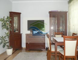 Mieszkanie na sprzedaż, Ząbki, 47 m²