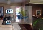 Mieszkanie na sprzedaż, Ząbki Skrajna, 77 m²