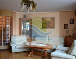 Mieszkanie na sprzedaż, Ząbki Powstańców, 71 m²