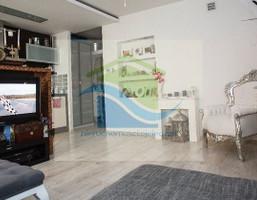 Mieszkanie na sprzedaż, Ząbki Szwoleżerów, 60 m²