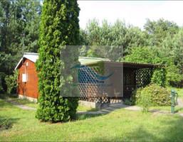 Dom na sprzedaż, Guzowatka, 45 m²