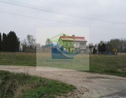 Działka na sprzedaż, Dybów-Kolonia, 1200 m²