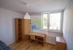 Mieszkanie na sprzedaż, Warszawa Targówek, 58 m²