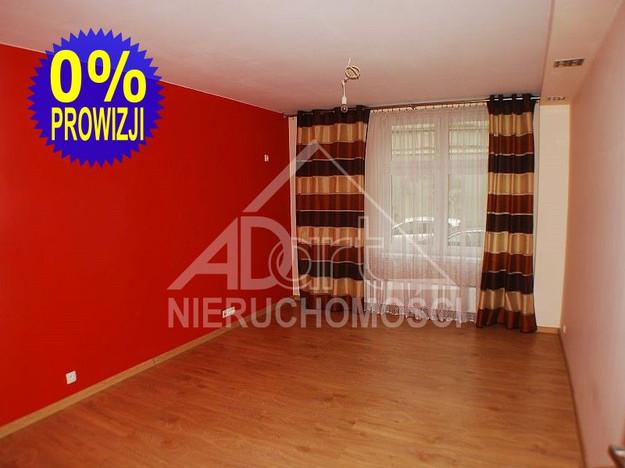 Mieszkanie na sprzedaż, Oleśnica Rynek, 46 m² | Morizon.pl | 0474