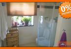 Dom na sprzedaż, Koszalin, 292 m²