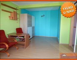 Mieszkanie na sprzedaż, Koszalin, 45 m²