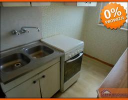 Mieszkanie na sprzedaż, Koszalin, 38 m²