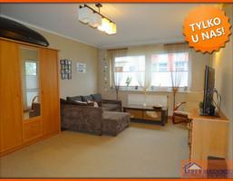 Mieszkanie na sprzedaż, Koszalin, 48 m²