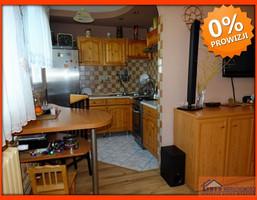Mieszkanie na sprzedaż, Koszalin Lechitów, 45 m²