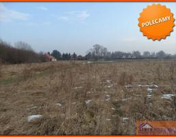 Działka na sprzedaż, Świeszyno, 955 m²