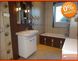 Mieszkanie na sprzedaż, Rosnowo, 108 m²