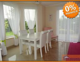 Dom na sprzedaż, Chałupy, 211 m²
