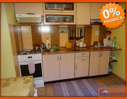 Dom na sprzedaż, Sucha Koszalińska, 81 m²