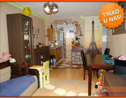 Mieszkanie na sprzedaż, Koszalin, 37 m²