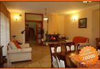 Dom na sprzedaż, Koszalin, 228 m²