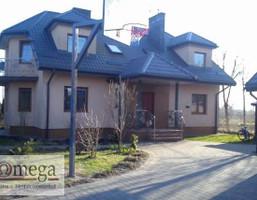Dom na sprzedaż, Stok Lacki, 185 m²
