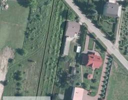 Działka na sprzedaż, Ujrzanów, 2300 m²