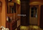 Mieszkanie na sprzedaż, Świebodzice, 140 m²