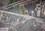 Działka na sprzedaż, Nowe Opole, 2800 m²