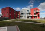 Mieszkanie na sprzedaż, Siedlce, 40 m²